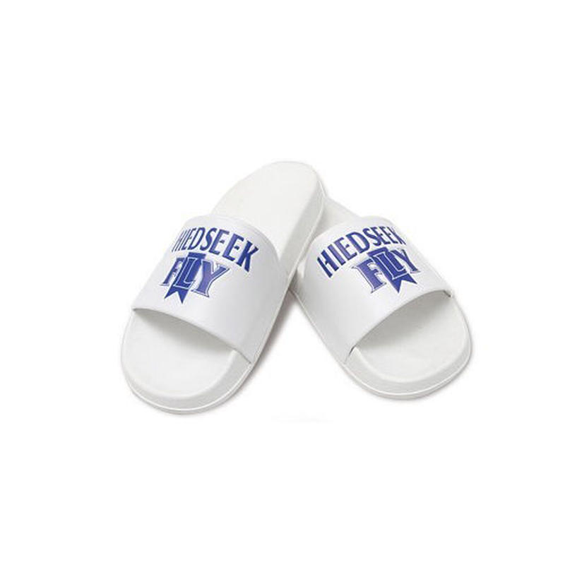 Pub Sandals