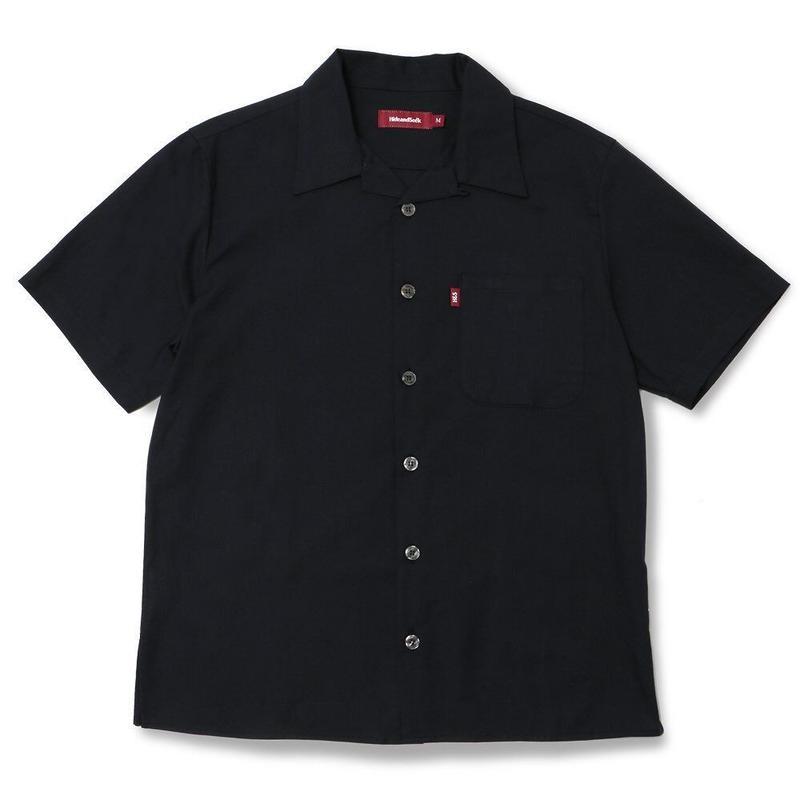 Bowling S/S Shirt(19ss)