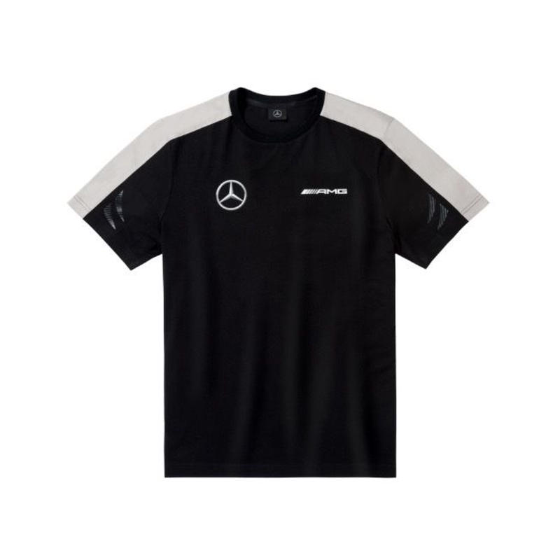 Mercedes-Benz  AMG メンズ Tシャツ