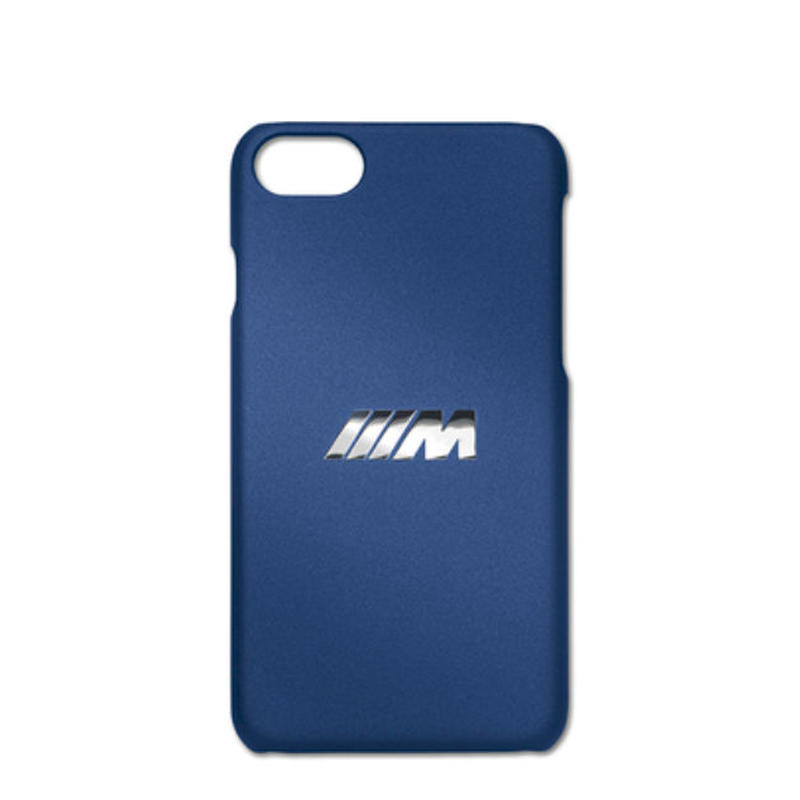 BMW M コレクション iPhone7/8 カバー
