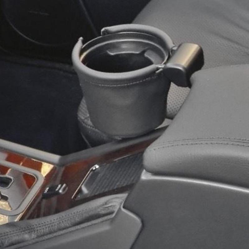 Mercedes-Benz W463 G-Classドリンクホルダー