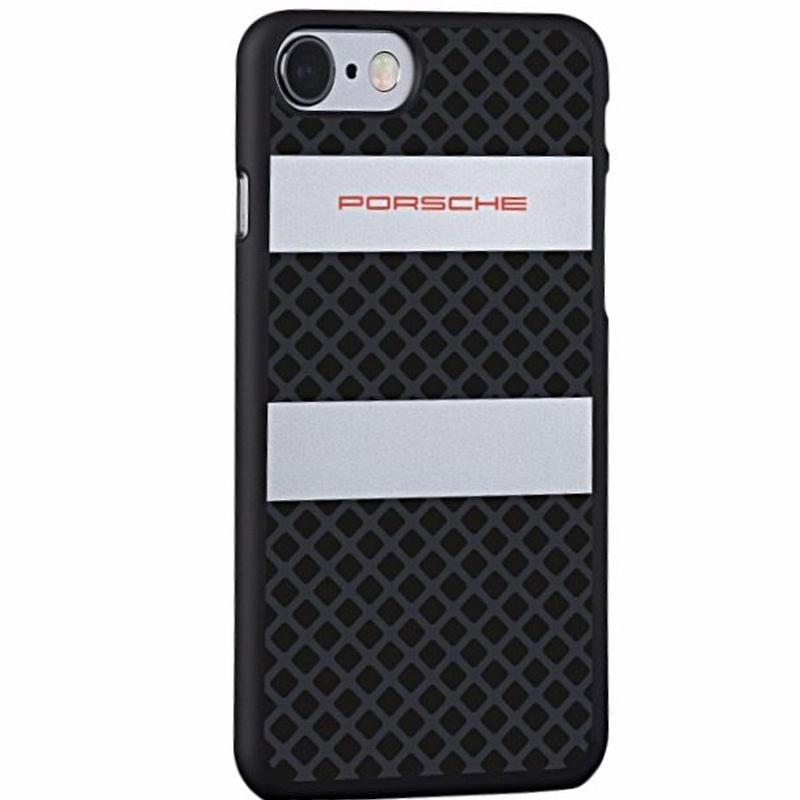 Porsche 純正 iPhone7 ハードケースカバー
