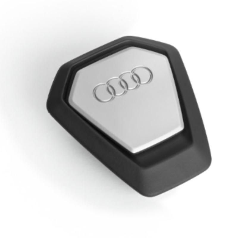 Audi 純正品 シングルフレーム フレグランス ディスペンサー