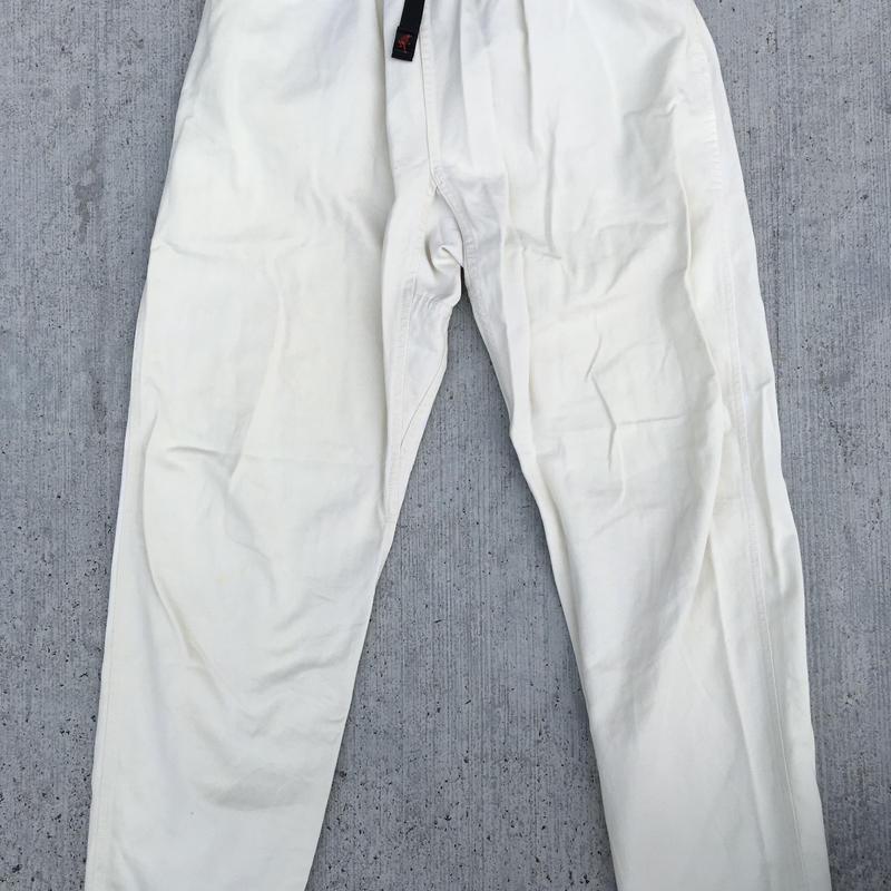GRAMICCI active pants