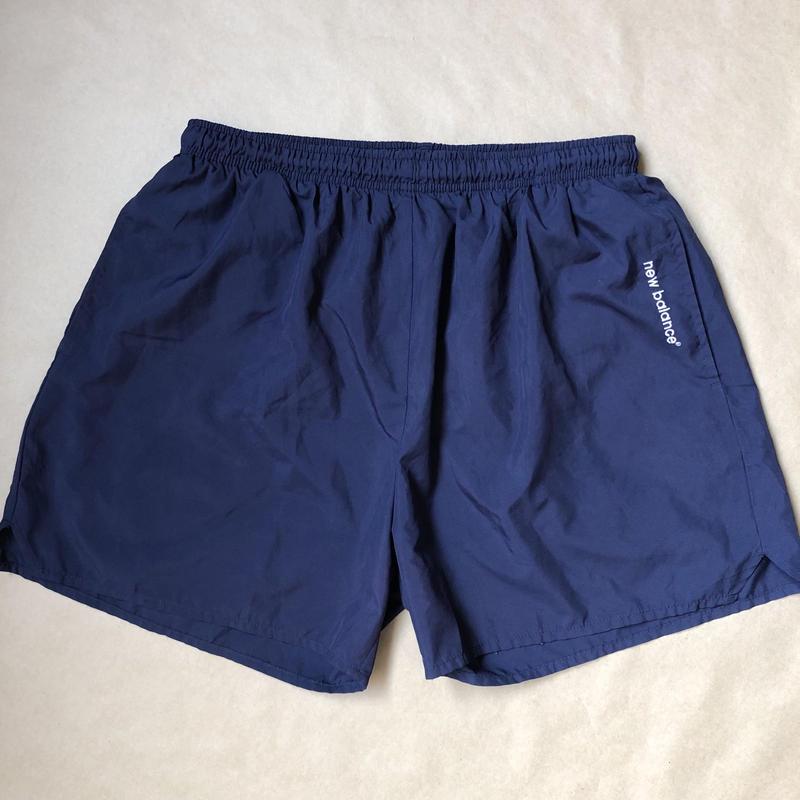 new balance swim shorts
