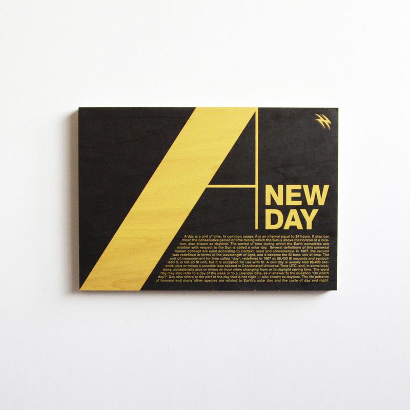 Ryoji Ohya(Z&Z)/Designer SIZE:A4