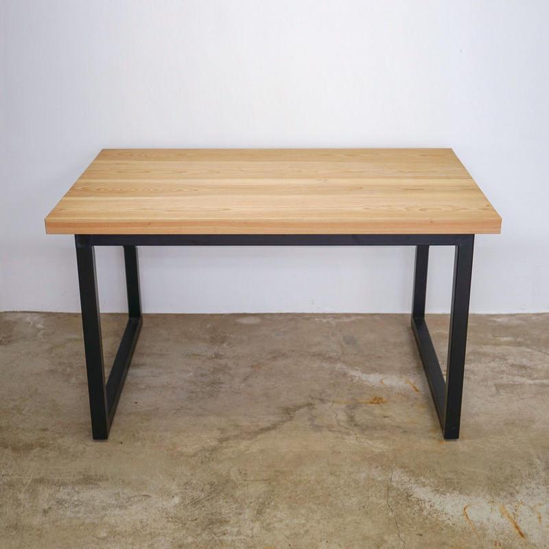 Yukisato Table [Lo]