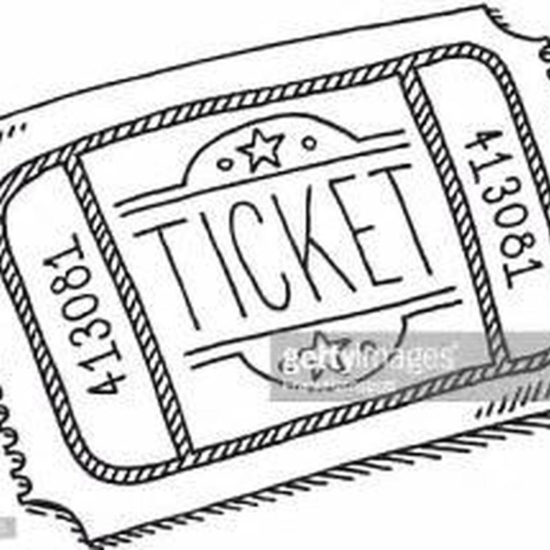 KOBE White Dinner 2019チケット ※発券料+送料が別途必要。