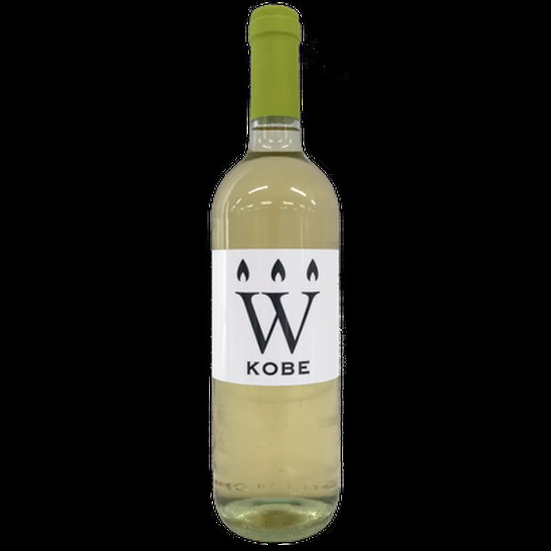 ヴィーノ・ビアンコ(白ワイン)