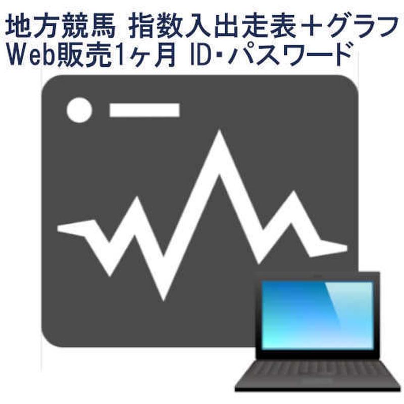 Web閲覧・PDF販売1ヶ月間全場 有効期限:2019.6.27(木)~2019.7.31(水)