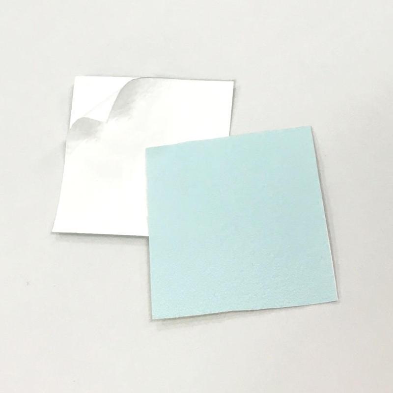 【無料】EASY2WaLL(イージートゥーウォール)カットサンプル(5cm×5cm)