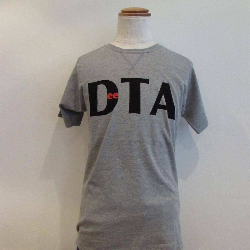 DTA-CS 1/ G01