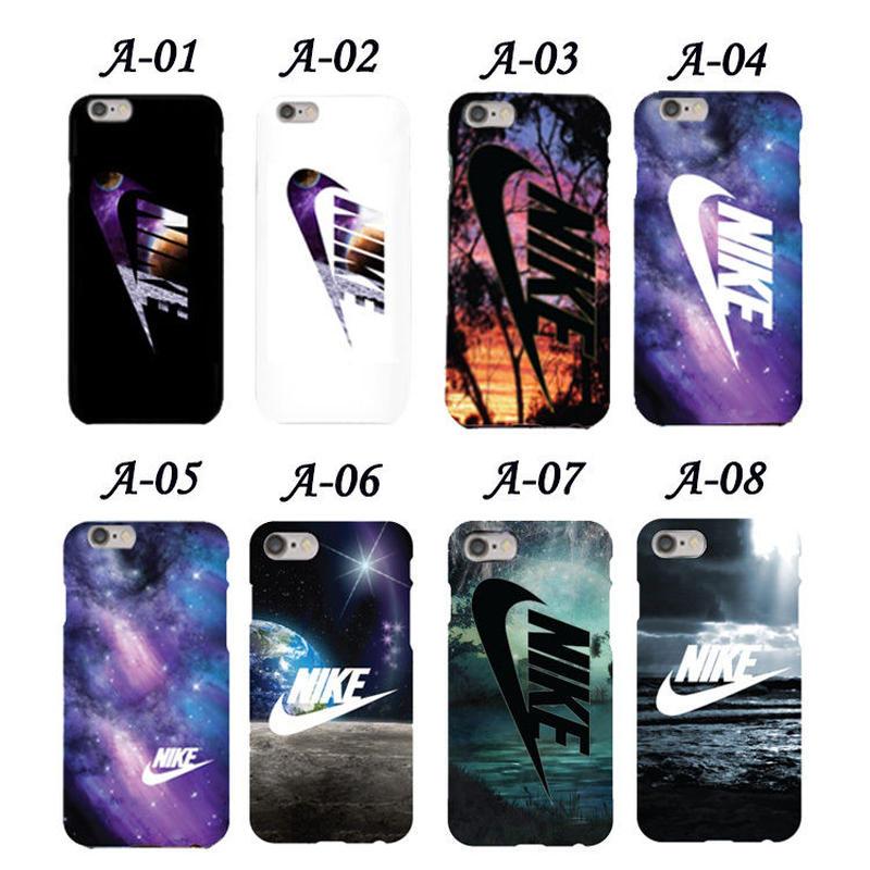 【超大人気!!】ワイルドナイキ&アディダスハードケータイケース Galaxy S10 iPhone XR iPhone7+/iPhone8+ Galaxy S9