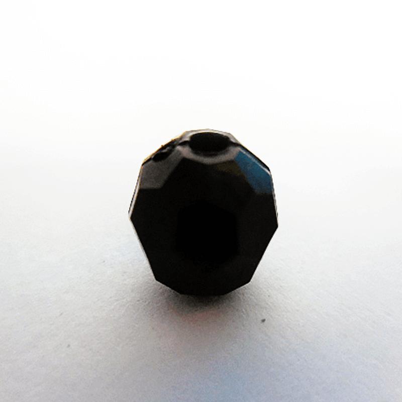 ミラクルボール10mm《黒》