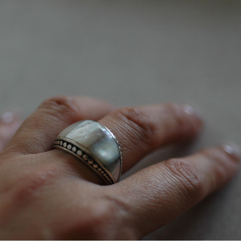 select ring C【size:16】