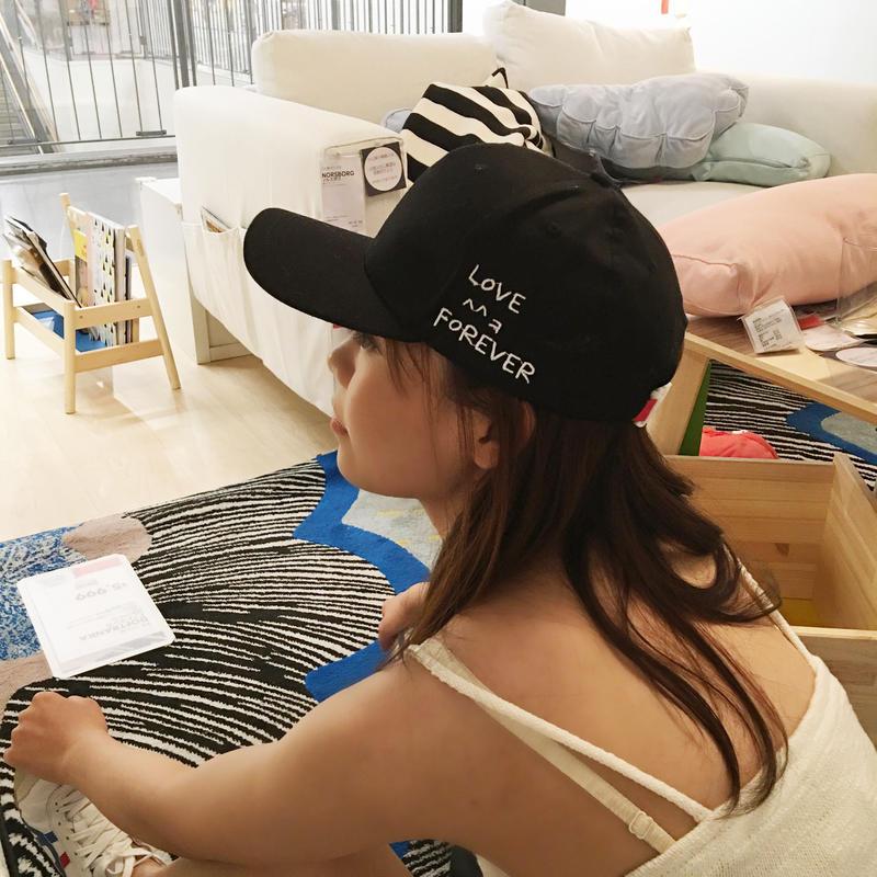 帽子 キャップ レディース キャップ CP キャップ CAP 帽子  三色
