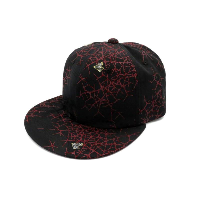 KIMONO CAP:19036