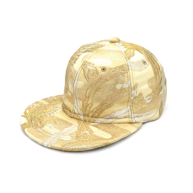 OBI CAP:19026
