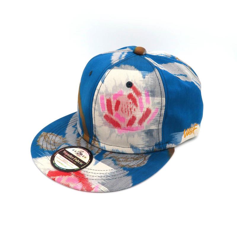 CHICHIBUMEISEN CAP:190640