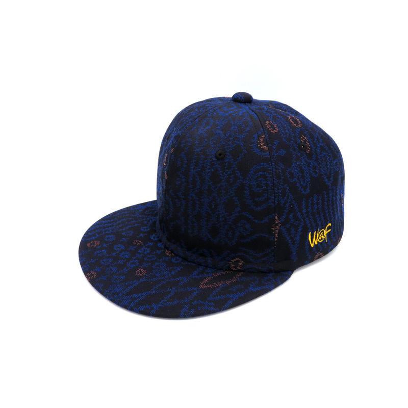 KIMONO CAP:19046