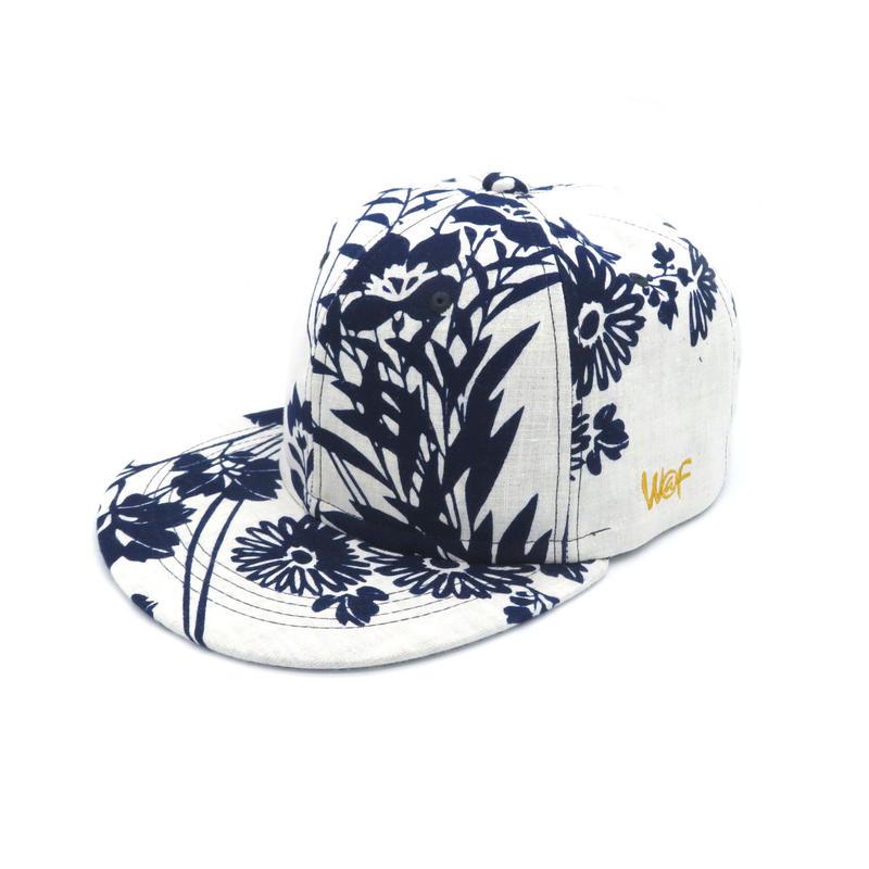 YUKATA CAP:190034