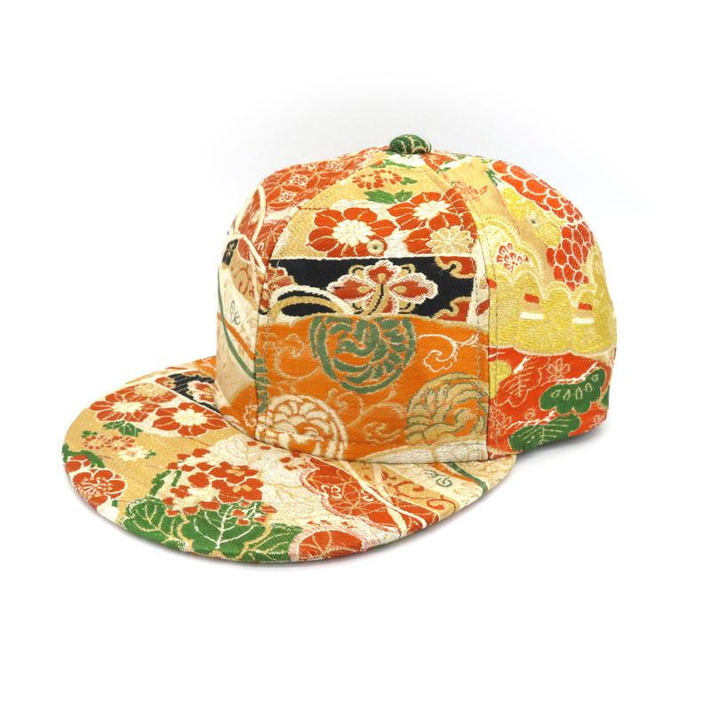 OBI CAP:19016