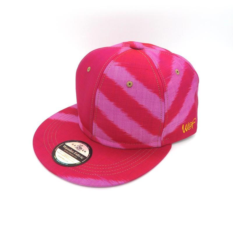 CHICHIBUMEISEN CAP:190630