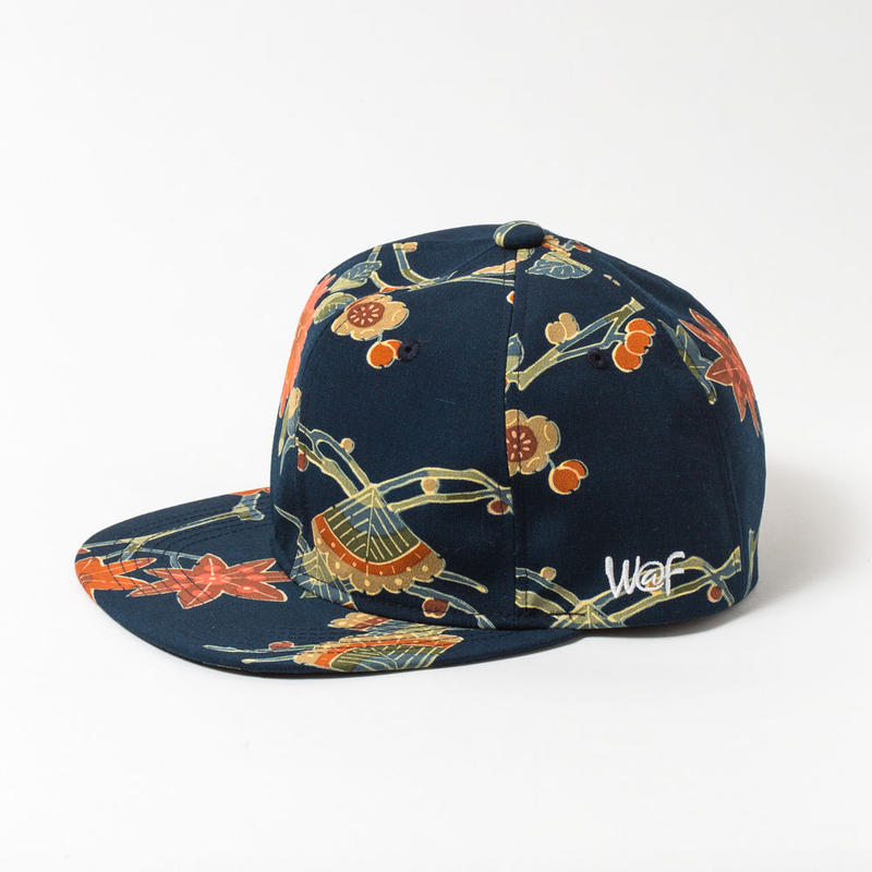KimonoCap:JK-A013‐1(Msize)