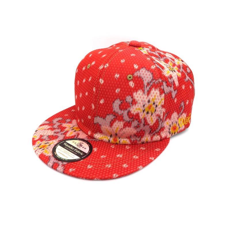 CHICHIBUMEISEN CAP:190632