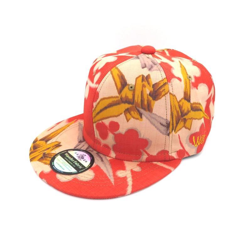 CHICHIBUMEISEN CAP:190631
