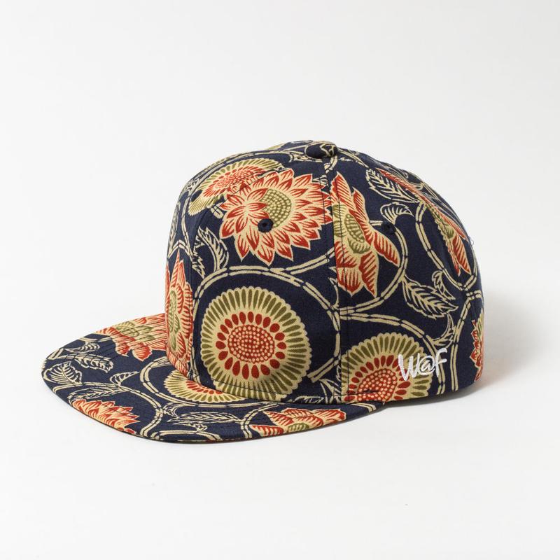 KimonoCap:JK-A004