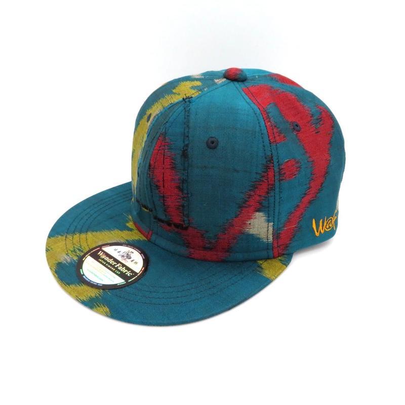 CHICHIBUMEISEN CAP:190638