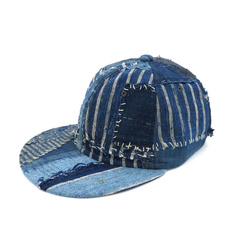 BORO CAP:19001