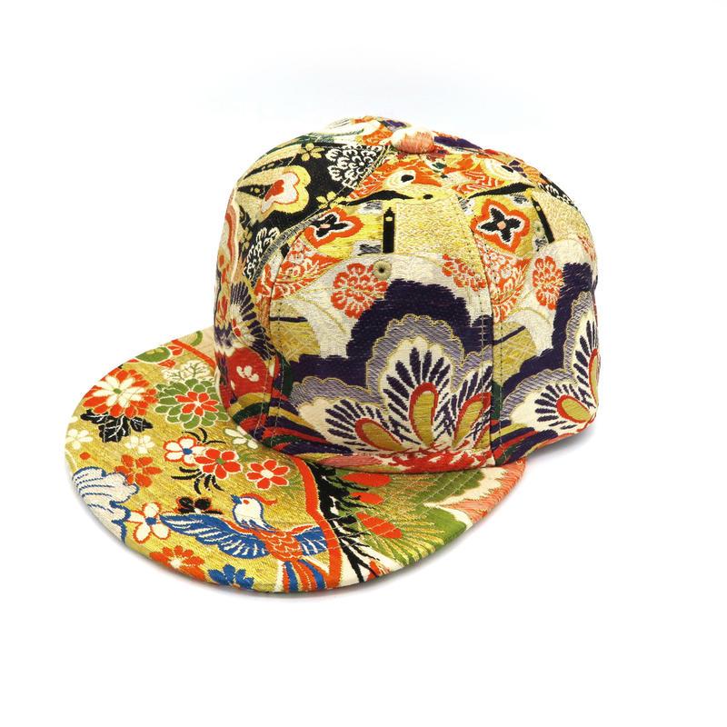 OBI CAP:19027-B
