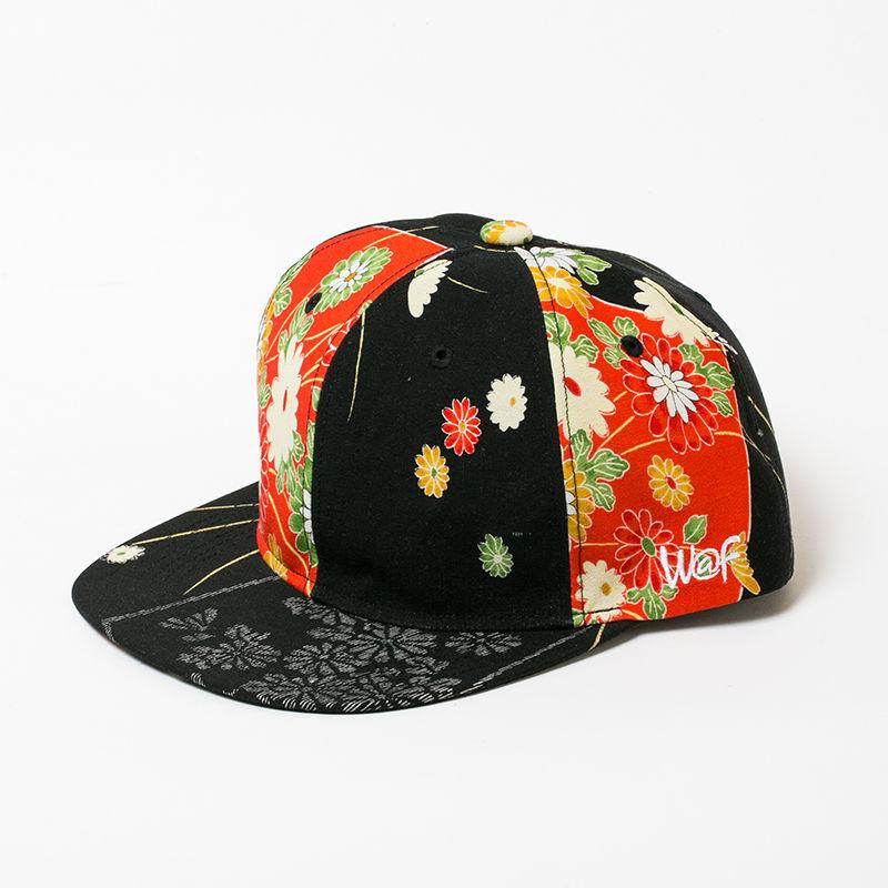 KimonoCap:JK-205