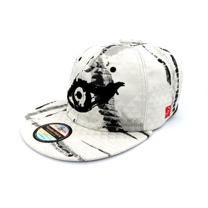 SYODO CAP:1972