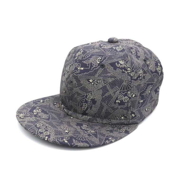 KIMONO CAP:19003