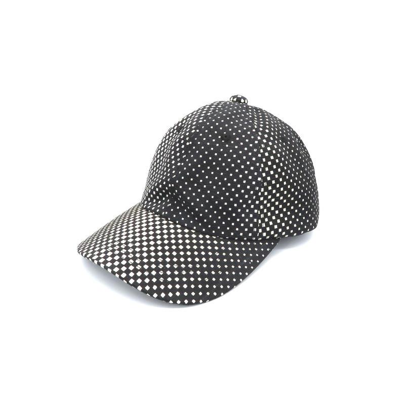 WOMEN KIMONO CAP:19041