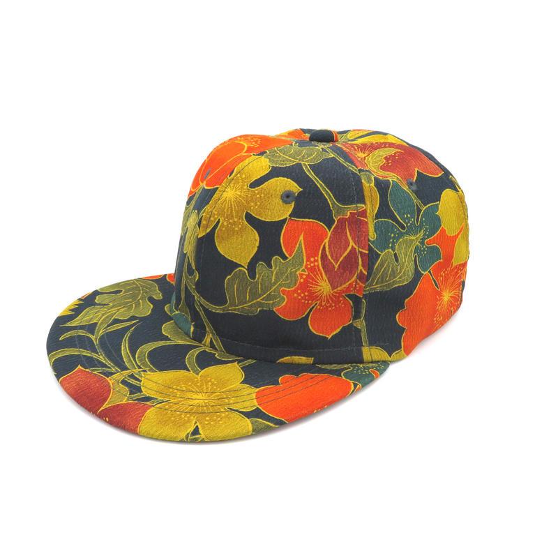 KIMONO CAP:19006