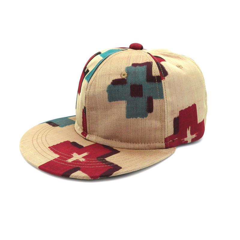 CHICHIBUMEISEN CAP:19018
