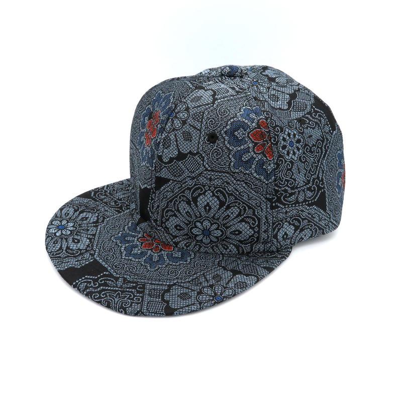 KIMONO CAP:19004