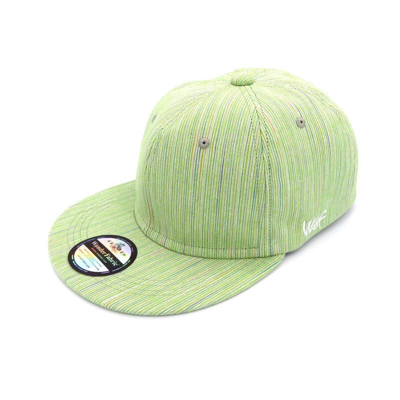 ENSHU TSUMUGI CAP:1971
