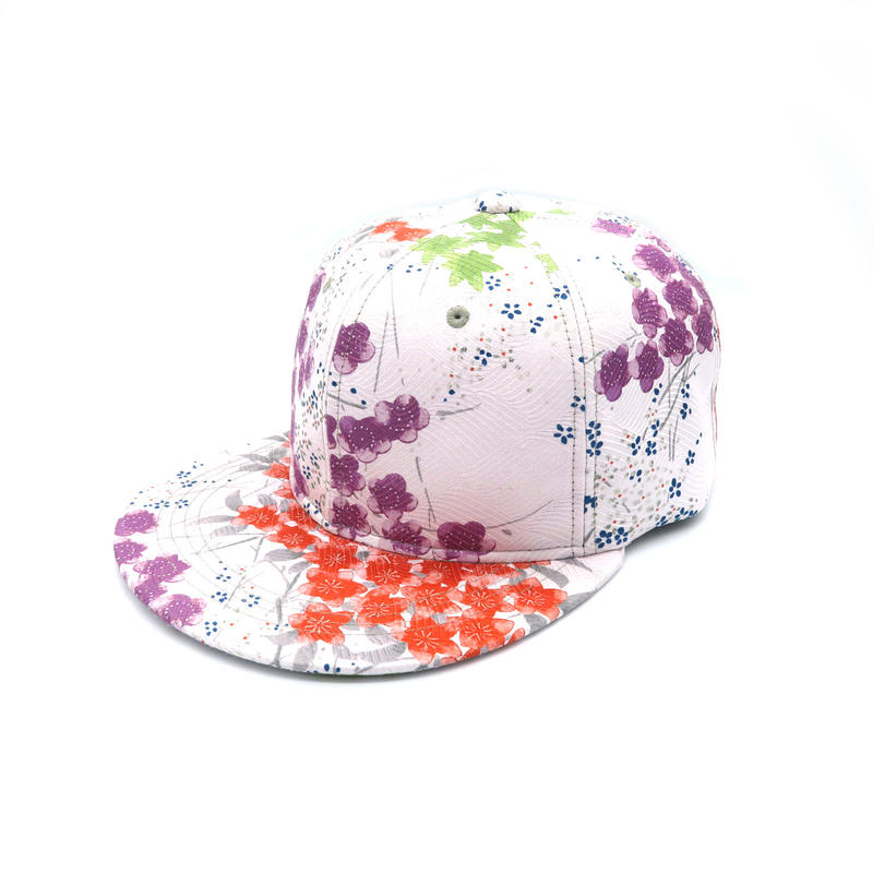 KIMONO CAP:19038‐ABC