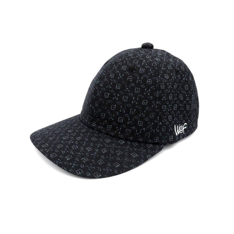 MIYAKOJOFU CAP:190602