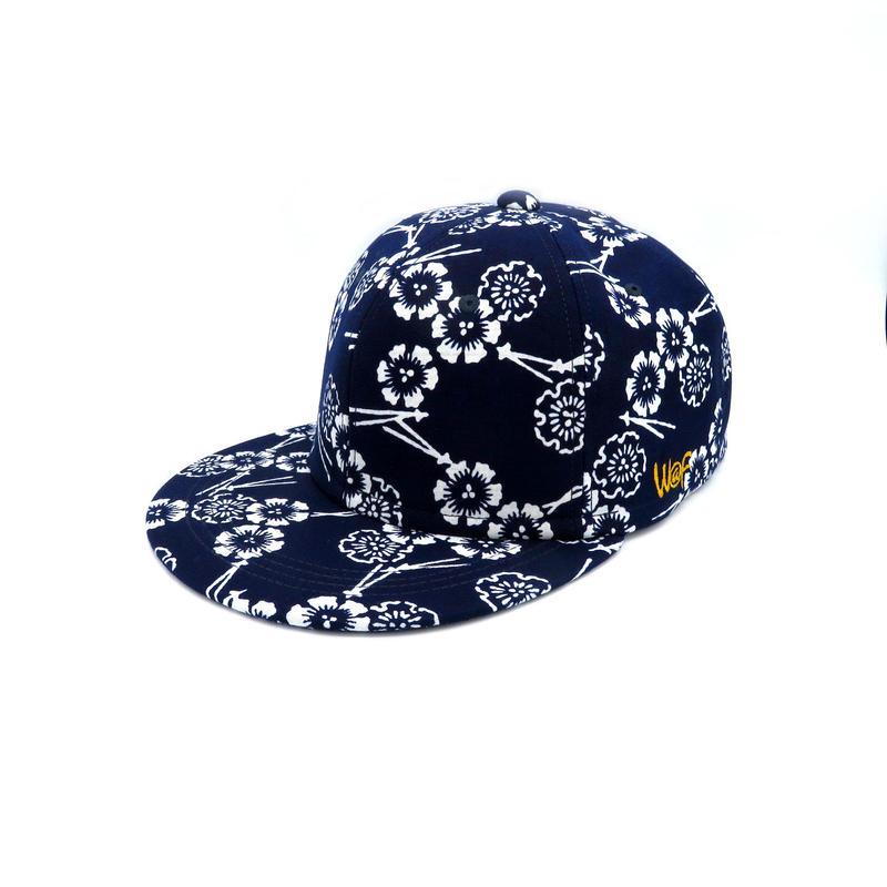 YUKATA CAP:190035