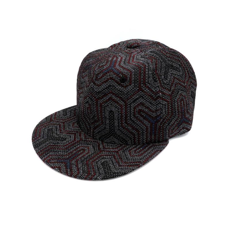 KIMONO CAP:19040