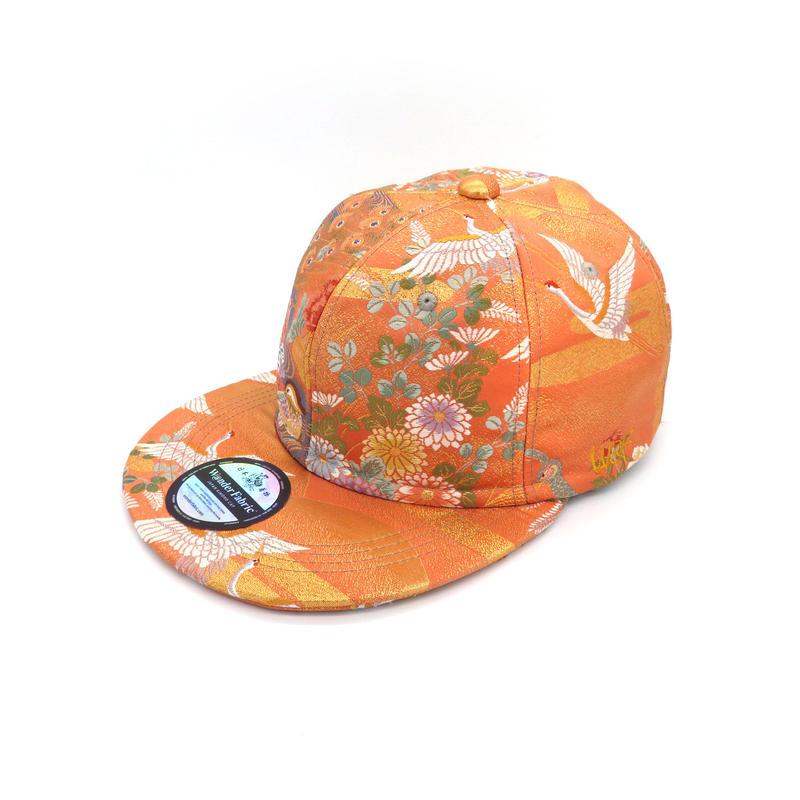 KIMONO OBI CAP:19056