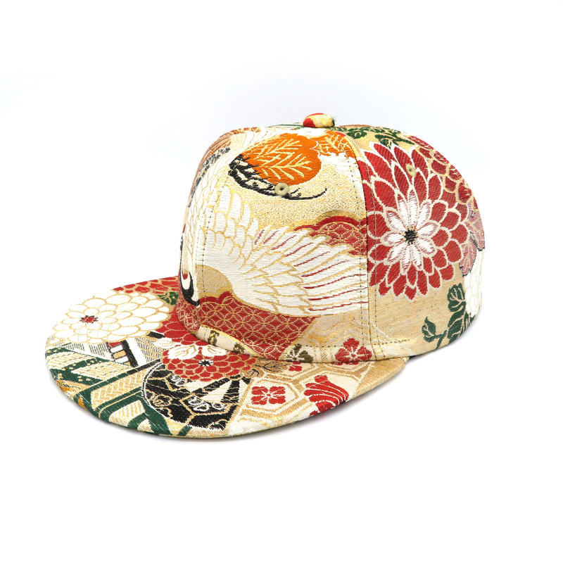 OBI CAP:19013