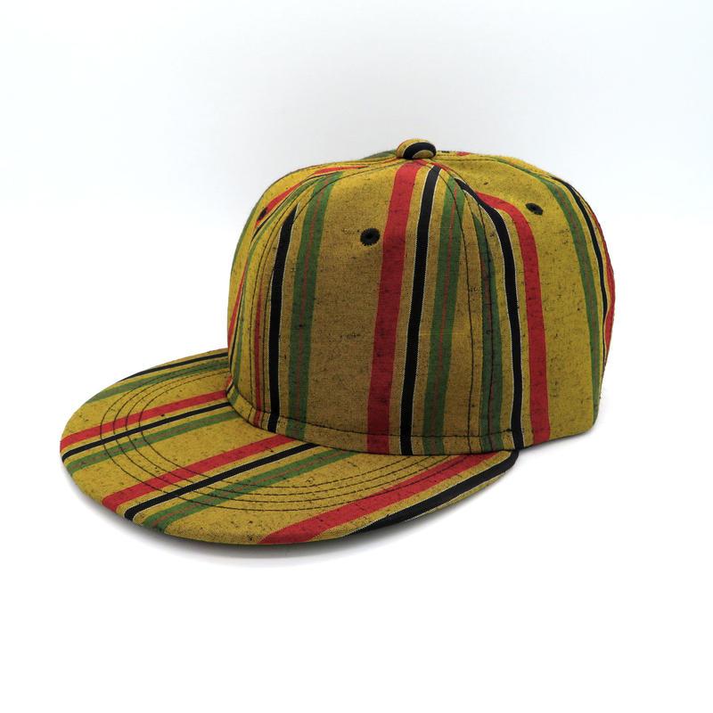 KIMONO CAP:19012