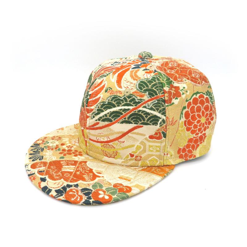 OBI CAP:19017